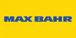 MAX BAHR