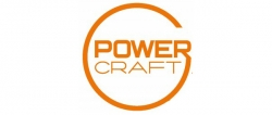 POWERCRAFT