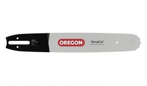 188VXLHZ095 шина Oregon