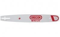 203SLFM015 шина Oregon
