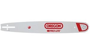168SLHD009 шина Oregon