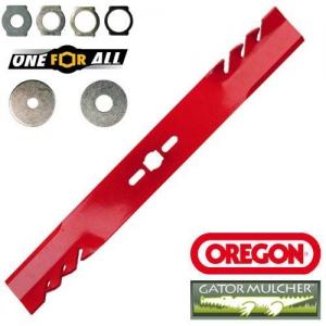69-242-0 Oregon ніж 46 см