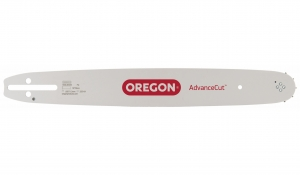 183SFHD025 Шина Oregon