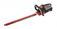 Акумуляторні ножиці Oregon HT255