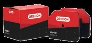 Ланцюг в бухті Oregon 95TXL100R