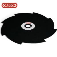 90325-20 Oregon ніж восьмизубий