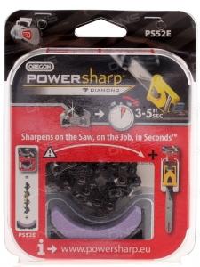 PS52E Oregon ланцюг PowerSharp 35 см