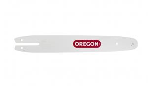 160SDEA318 Шина Oregon