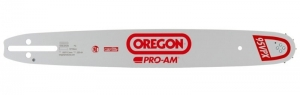 160MLBK095 Oregon шина