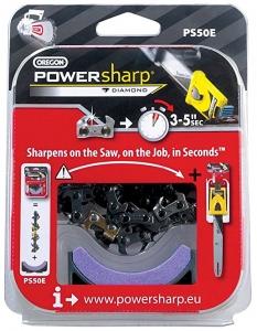 PS50E Oregon ланцюг PowerSharp 35 см