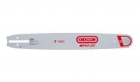 Шина Oregon 39450