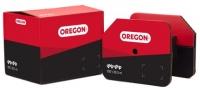 Ланцюг в бухті Oregon 59L100R