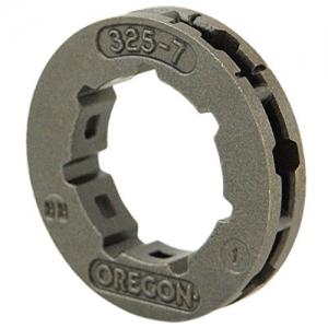 Вінець Oregon 11892