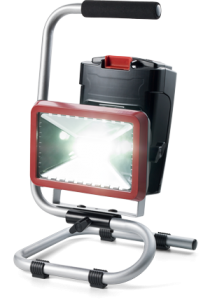 LED прожектор WL275