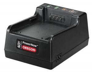 Зарядний пристрій Oregon C600
