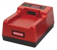 Зарядний пристрій Oregon C750